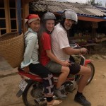 Travel Tips - Vietnam Motorbike Tours
