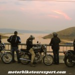 Great Motorbike Tour From Saigon - 5 Days