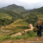 7 Day Motorbike Tour In North Vietnam