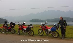 Vietnam Motorbike Tour Expert