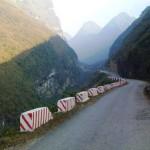 motorbike tours to Ha Giang