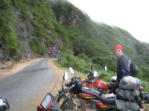 motorbiketour9b